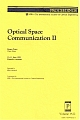 Space communication